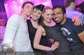 Klub Disko - Platzhirsch - Sa 21.04.2012 - 40