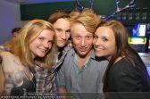 Klub Disko - Platzhirsch - Sa 21.04.2012 - 44
