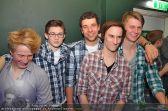 Klub Disko - Platzhirsch - Sa 21.04.2012 - 46