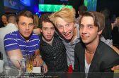 Klub Disko - Platzhirsch - Sa 21.04.2012 - 47