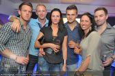 Klub Disko - Platzhirsch - Sa 21.04.2012 - 5