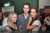 Klub Disko - Platzhirsch - Sa 21.04.2012 - 50