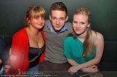 Klub Disko - Platzhirsch - Sa 21.04.2012 - 53