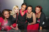 Klub Disko - Platzhirsch - Sa 21.04.2012 - 55