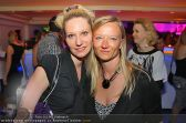 Klub Disko - Platzhirsch - Sa 21.04.2012 - 56