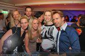 Klub Disko - Platzhirsch - Sa 21.04.2012 - 59
