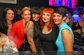 Klub Disko - Platzhirsch - Sa 21.04.2012 - 66