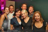 Klub Disko - Platzhirsch - Sa 21.04.2012 - 67