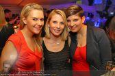 Klub Disko - Platzhirsch - Sa 21.04.2012 - 68