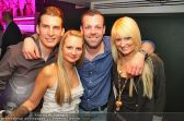 Klub Disko - Platzhirsch - Sa 21.04.2012 - 69