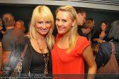 Klub Disko - Platzhirsch - Sa 21.04.2012 - 70