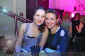Klub Disko - Platzhirsch - Sa 21.04.2012 - 72