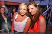 Klub Disko - Platzhirsch - Sa 21.04.2012 - 75