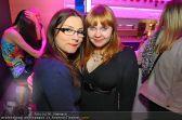 Klub Disko - Platzhirsch - Sa 21.04.2012 - 76