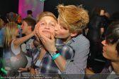 Klub Disko - Platzhirsch - Sa 21.04.2012 - 78