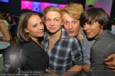 Klub Disko - Platzhirsch - Sa 21.04.2012 - 79