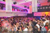 Klub Disko - Platzhirsch - Sa 21.04.2012 - 9