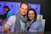 Klub Disko - Platzhirsch - Sa 21.04.2012 - 90