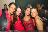 Klub Disko - Platzhirsch - Sa 21.04.2012 - 91