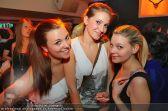 Klub Disko - Platzhirsch - Sa 21.04.2012 - 92