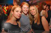 Klub Disko - Platzhirsch - Sa 21.04.2012 - 95