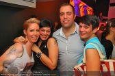 Klub Disko - Platzhirsch - Sa 21.04.2012 - 97