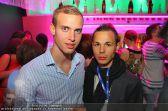 Klub Disko - Platzhirsch - Sa 21.04.2012 - 99