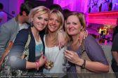 Klub - Platzhirsch - Fr 27.04.2012 - 1