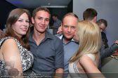 Klub - Platzhirsch - Fr 27.04.2012 - 17