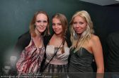 Klub - Platzhirsch - Fr 27.04.2012 - 28