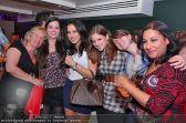 Klub - Platzhirsch - Fr 27.04.2012 - 3