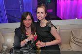 Klub - Platzhirsch - Fr 27.04.2012 - 33