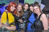Klub Disko - Platzhirsch - Sa 28.04.2012 - 1