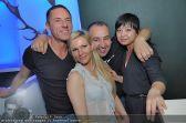 Klub Disko - Platzhirsch - Sa 28.04.2012 - 10