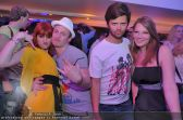 Klub Disko - Platzhirsch - Sa 28.04.2012 - 14