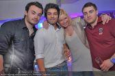 Klub Disko - Platzhirsch - Sa 28.04.2012 - 19