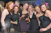 Klub Disko - Platzhirsch - Sa 28.04.2012 - 2