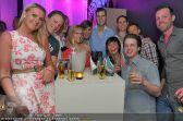 Klub Disko - Platzhirsch - Sa 28.04.2012 - 22