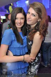 Klub Disko - Platzhirsch - Sa 28.04.2012 - 23