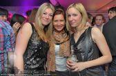Klub Disko - Platzhirsch - Sa 28.04.2012 - 25