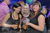 Klub Disko - Platzhirsch - Sa 28.04.2012 - 30