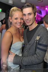 Klub Disko - Platzhirsch - Sa 28.04.2012 - 32
