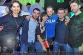 Klub Disko - Platzhirsch - Sa 28.04.2012 - 41