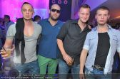 Klub Disko - Platzhirsch - Sa 28.04.2012 - 45