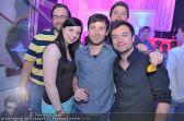 Klub Disko - Platzhirsch - Sa 28.04.2012 - 47