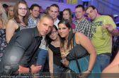 Klub Disko - Platzhirsch - Sa 28.04.2012 - 5