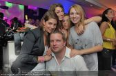 Klub Disko - Platzhirsch - Sa 28.04.2012 - 8