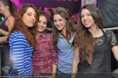 Klub Disko - Platzhirsch - Sa 28.04.2012 - 9