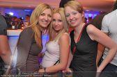 Klub - Platzhirsch - Fr 04.05.2012 - 10