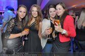 Klub - Platzhirsch - Fr 04.05.2012 - 11